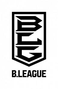 B.LEAGUEパブリックビューイング