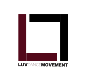 LuvDanceMovement -RECITAL-2019